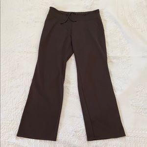 Soft & warm Columbia Titanium pants, L